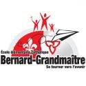 École élémentaire catholique Bernard-Grandmaître